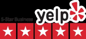 Yelp-5-Star-Business